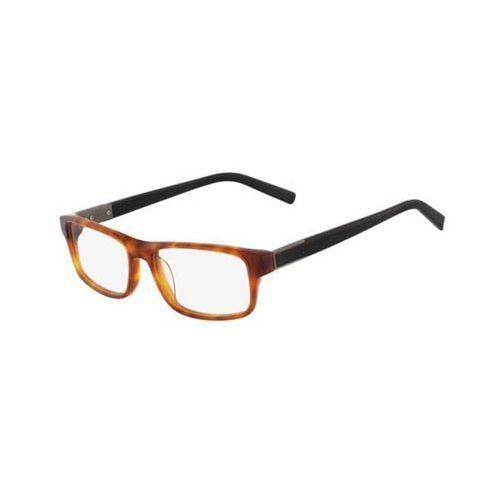 Okulary korekcyjne  ck7936 240 marki Calvin klein