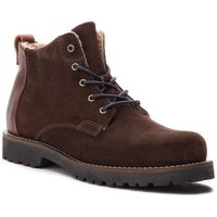 Trapery MARC O'POLO - 709 20036302 303 Dark Brown 790, w 2 rozmiarach