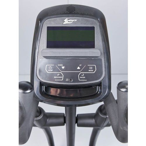 Energetic Body E950