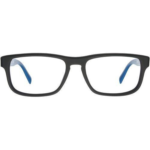 pr 07pv 1bo1o1 okulary korekcyjne + darmowa dostawa i zwrot marki Prada