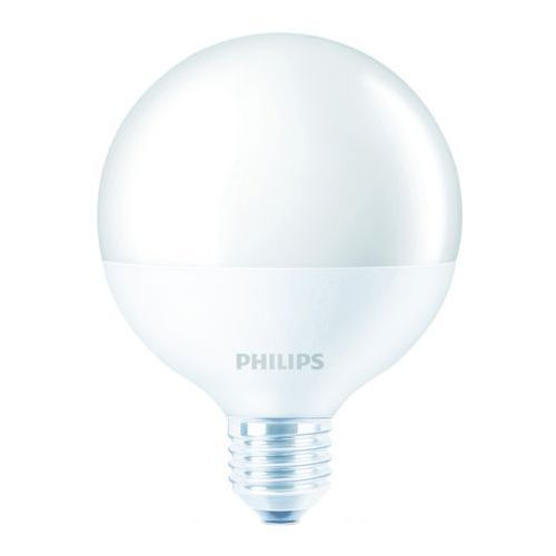 Żarówka LED Philips G93 E27 9 5 W 806 lm mleczna barwa ciepła (8718696580639)