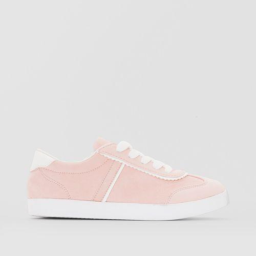 Niskie buty sportowe marki Abcd'r