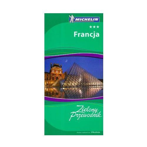 Francja (opr. miękka)