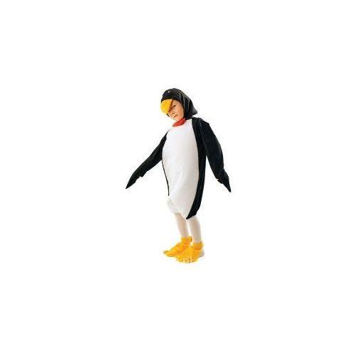 Strój pingwin 110/116 marki Marlux