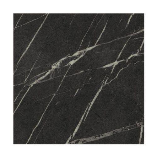 Blat łazienkowy Medley 45 X 120 Cersanit (5901771006299)