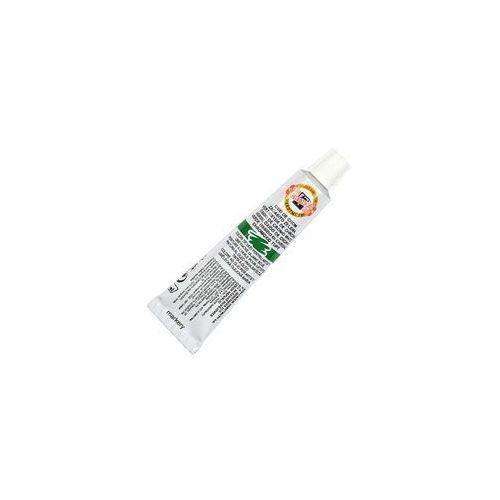 Koh i noor Farba Olejna 16ml Zielony Ja Chromoxid (8593540001856)