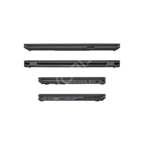 Fujitsu Lifebook E4580M45SOPL