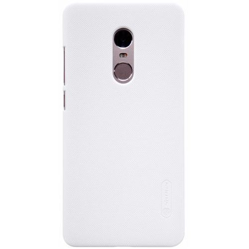 Nillkin CASE Xiaomi REDMI PRO PLECKI BIAŁY FV23%