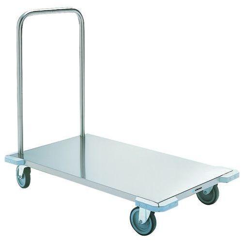 Edenox Wózek platformowy 663x1070x910 mm   , cr-1060