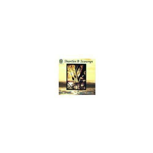Fonografika Shanties and sea songs (5907577100728)