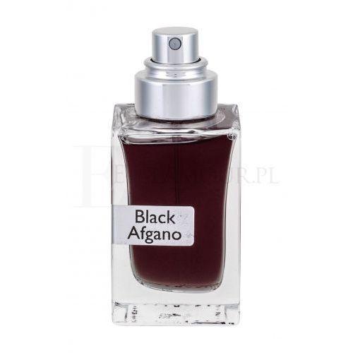Nasomatto Black Afgano perfumy 30 ml tester unisex