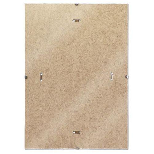 Antyrama DONAU pleksi A4, 210x297mm (5901498071785)