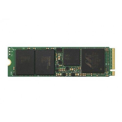 Plextor ssd 512gb m.2 pcie px-512m8pegn w/oh.s