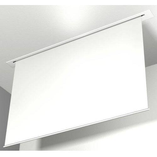 Ekran do zabudowy avers contour 240x240 mw marki Avers screens