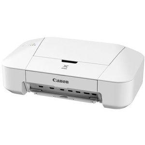 Canon iP2850