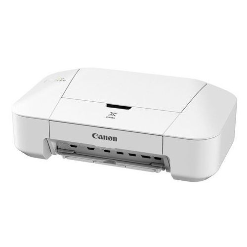 Canon iP2850 - OKAZJE