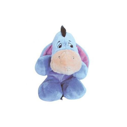 Kłapouchy flopsi 20 cm - TM Toys (5908273023779)
