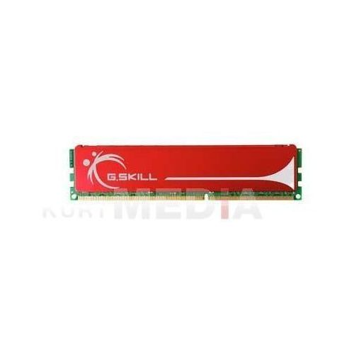 G.SKILL NS Red DDR 2x1GB 400MHz CL2,5