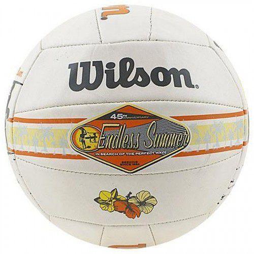 Piłka do siatkówki Wilson Endless Summer rozmiar 5, WB72-865C8