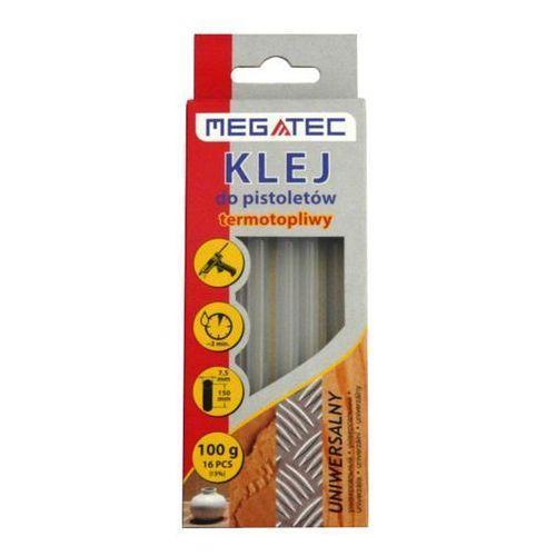 Megatec Klej  (5904910111908)