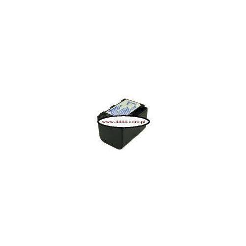 Bateria Sony NP-FH70 1800mAh 12.2Wh Li-Ion 6.8V