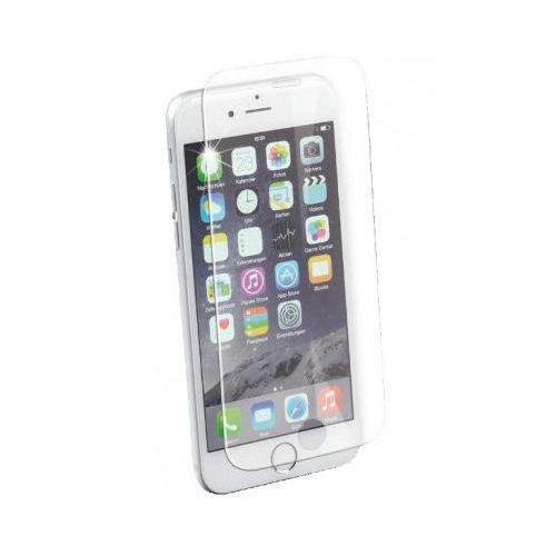 Szkło ochronne ISY ITG 6001 do Apple iPhone 6 (4049011125971)
