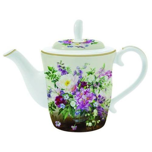 R2s - czajnik z porcelany