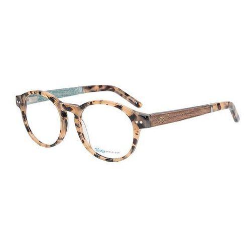 Woodys barcelona Okulary korekcyjne  st martin 151