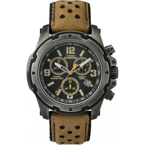 Timex TW4B01500. Tanie oferty ze sklepów i opinie.