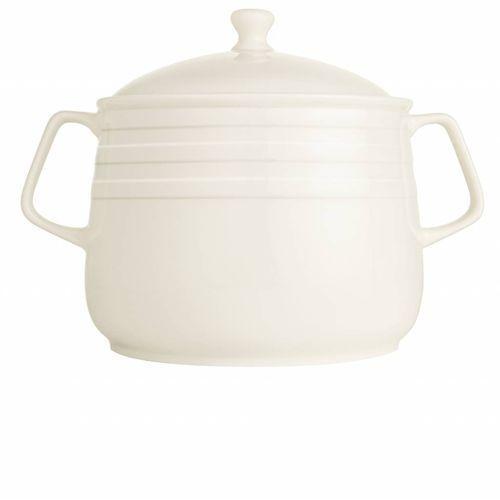 Waza do zupy Perla   3200 ml