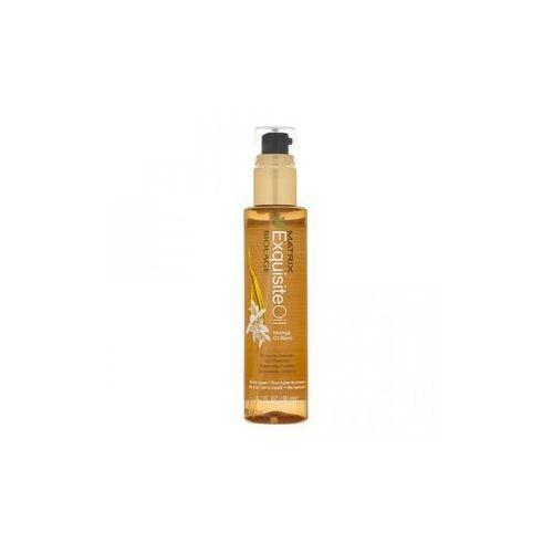 Loreal expert absolut repair lipidium szampon do włosów 1500 ml (3474630640665)