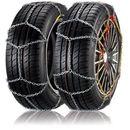 Łańcuchy śniegowe Maggi XS-9 gr. 45, MAGCANEXS9045