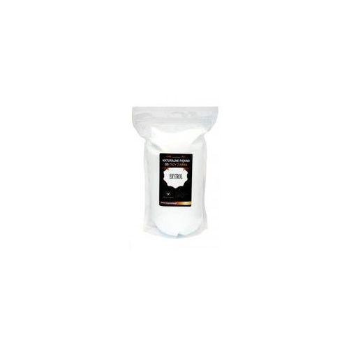 Erytrytol - Naturalny Erytrol 500g TRZY ZIARNA, DA66-6516A