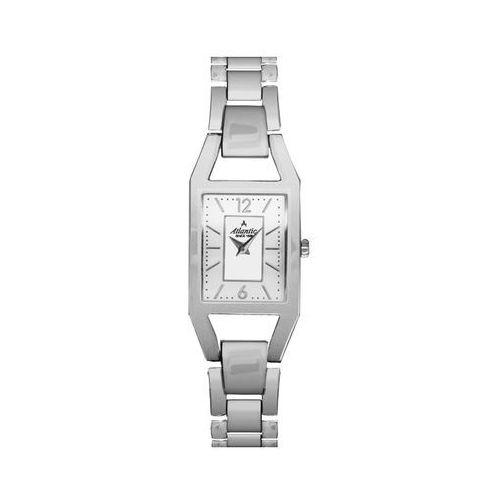 Atlantic 29030.41.25 Grawerowanie na zamówionych zegarkach gratis! Zamówienia o wartości powyżej 180zł są wysyłane kurierem gratis! Możliwość negocjowania ceny!