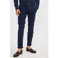 - spodnie, Trussardi jeans