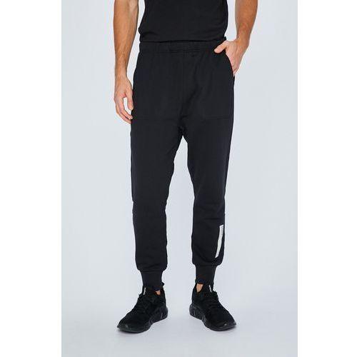 adidas Originals - Spodnie