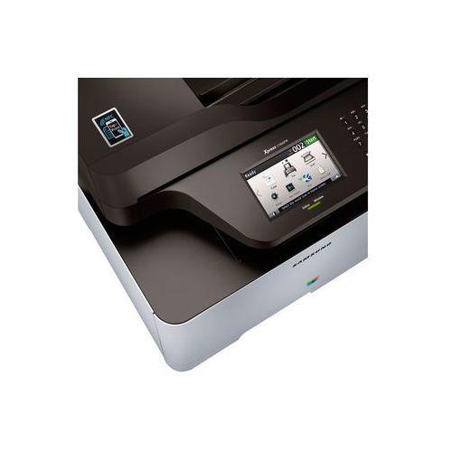 OKAZJA - Samsung  SL-C1860FW
