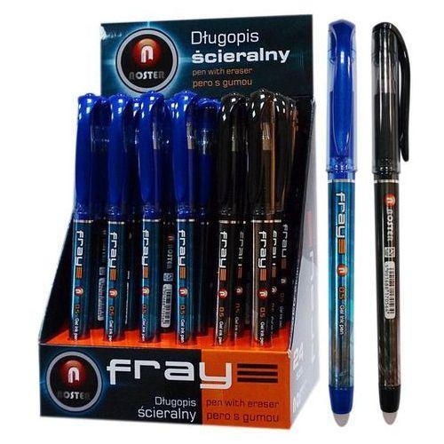 Długopis FRAY 24 sztuki (5901688170564)