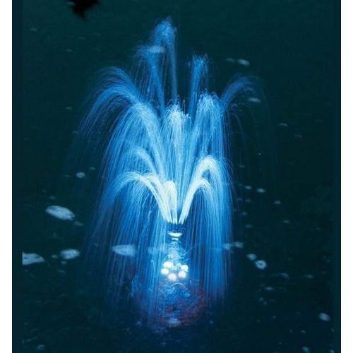 Esotec Pierścień św led dla pomp napoli siena niebieski (4260057861474)
