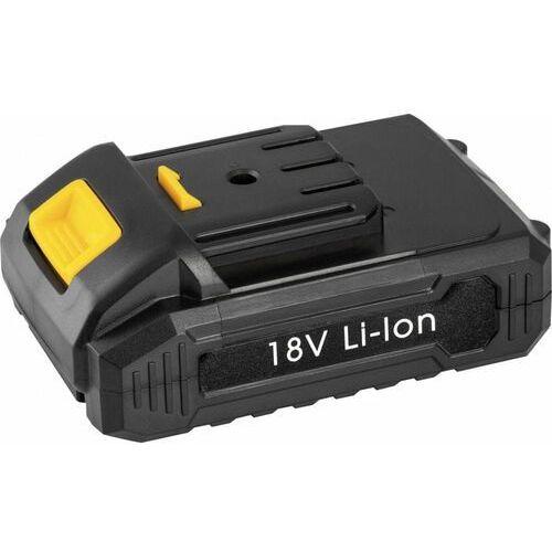 Fieldmann akumulator 1500 mAh FDV 90401 18 V (8590669293544)