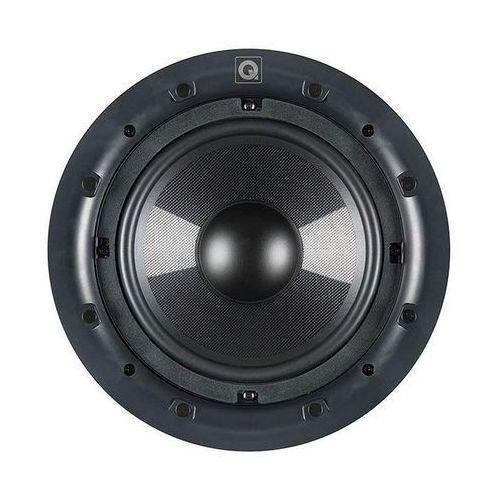 Q acoustics qi80sp sub - raty 0% * dostawa 0zł * dzwoń 22 428 22 80 – negocjuj cenę! salon w-wa-ul. tarczyńska 22