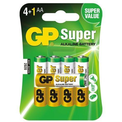 Bateria GP 15A-U5 (4891199009013)