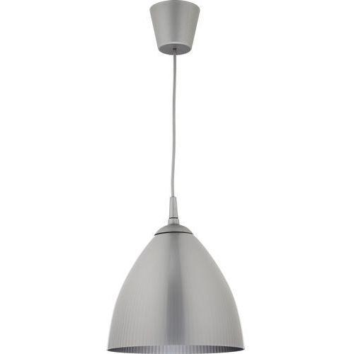 Tk lighting Dawid new 2251 lampa wisząca tk-lighting ** rabaty w sklepie **