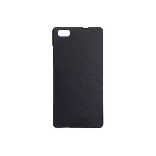 Huawei P8 Lite - etui na telefon X-Level Guardian - Black