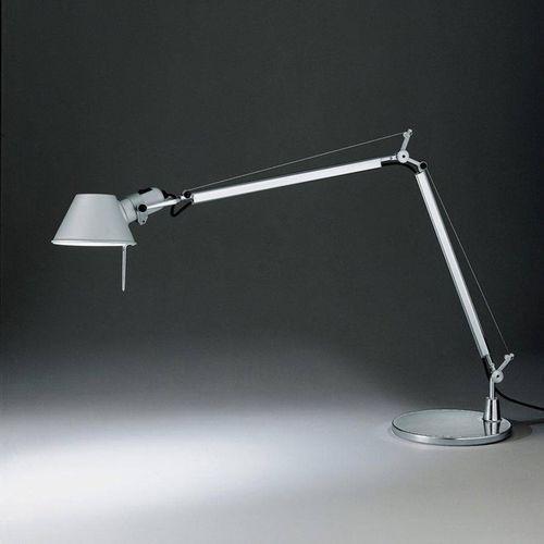 TOLOMEO-Lampa biurkowa Wys.64,5cm (3663710064549)