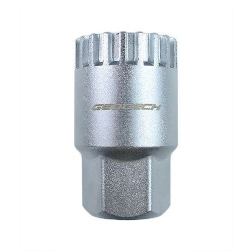 Klucz Geotech GHT-010 do suportu Shimano BB ze stabilizatorem