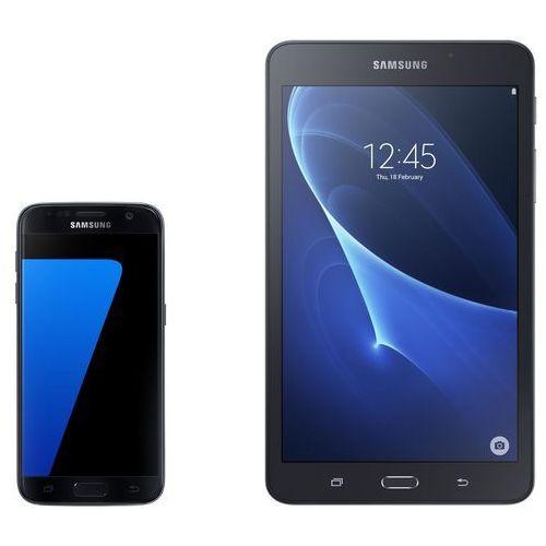Samsung Galaxy Tab A 7.0 T280. Najniższe ceny, najlepsze promocje w sklepach, opinie.