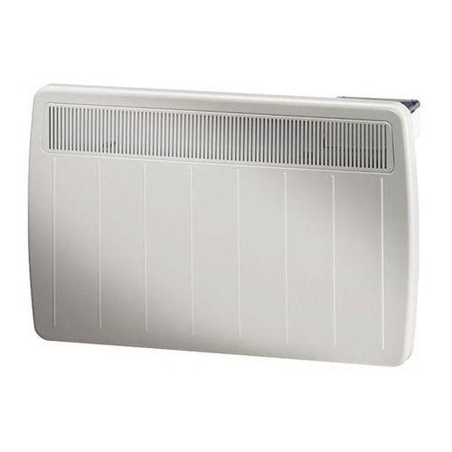 Instalowany grzejnik panelowy PLX 1000 - gwarancja najniższej ceny + dodatkowy rabat, DIMPLEX