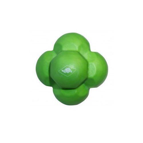 Reaction Ball koncentracja równowaga Schildkrot