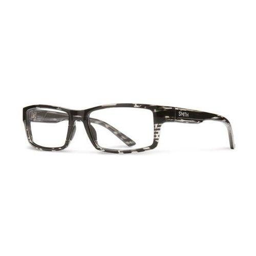 Okulary Korekcyjne Smith BROGAN 2.0 W0I